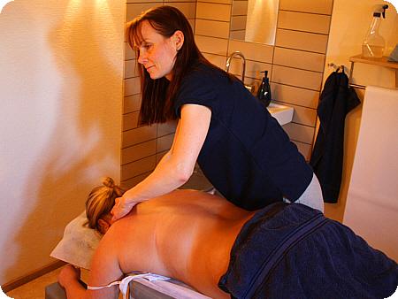 medicinsk massageterapeut eskorter växjö