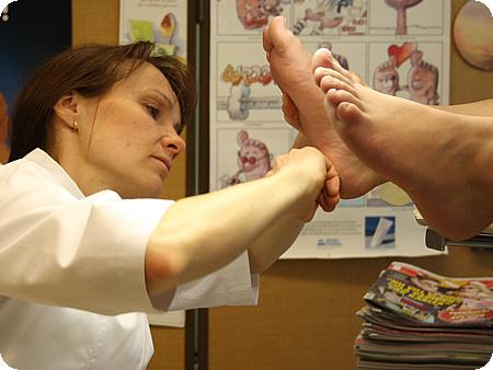 kammar massage avsugning i Växjö