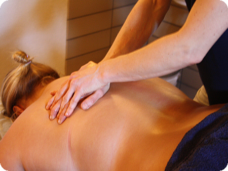 massage nynäshamn massage norrtälje